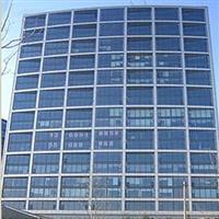 深圳更換幕墻更換外墻更換鋼化玻璃安裝外墻玻璃拆除外墻玻璃