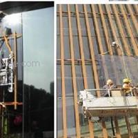 深圳玻璃安裝深圳玻璃拆除深圳玻璃維修深圳玻璃改造深圳玻璃裝飾