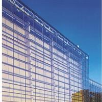 镀膜LOW-E玻璃