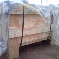 广东深圳供应 0.55mm,0.7mm,1.1mm超薄玻璃
