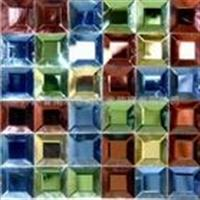 优质玻璃装饰品