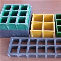 玻璃钢frp格栅,选专业玻璃钢格栅生产厂家,武汉昇风。
