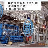 平安彩票pa99.com瓶生产线 以质取胜潍坊凯中
