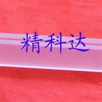 石英条价格图纸或样品制作。