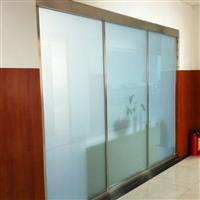 供应调光玻璃汇驰智能调光玻璃