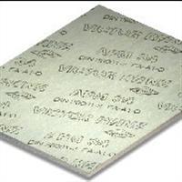 AFM34无石棉密封垫片