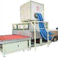 WD2500型节能高速清洗机