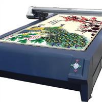 玻璃移门图案打印机 玻璃移门数码彩印机 玻璃移门喷墨打印机