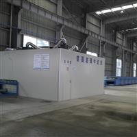 供应太阳能光伏玻璃镀膜生产线