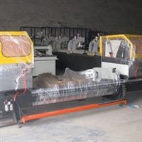 铜川塑料门窗机械价格,中空玻璃机械报价,中空玻璃加工机械厂家直销