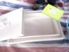 冰雕玻璃加工制作专用冰雕池 冰雕设备订做