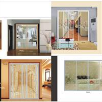 广东广州广州供应门窗玻璃厂家、镶嵌玻璃、装饰玻璃