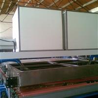 高速清洗机/玻璃清洗干燥机