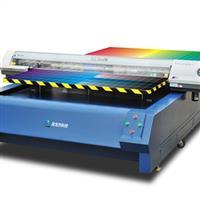 玻璃多功能平板打印机-生产厂家-制造厂