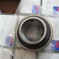 NTN6212LU轴承_160212(立式铣床轴承)