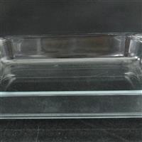 厂家直销玻璃烤盘
