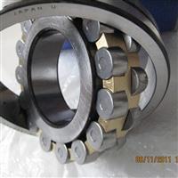 FAG16030轴承_16030(三维数控钻床轴承)