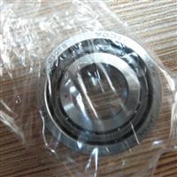 KOYO51208轴承_8208(超声波清洗机轴承)