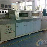 供应步进式高压喷洗机