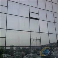 北京玻璃幕墙贴膜报价