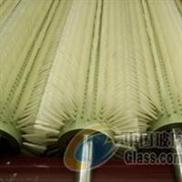 安徽毛刷|潜山工业刷辊|滚刷