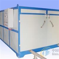 强化玻璃机械 玻璃机械强化玻璃机械 玻璃机械