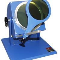 90/10大型台式玻璃应力检测设备