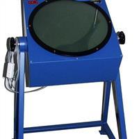 90/20大型立式玻璃应力检测仪