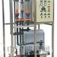 供应离线L-E玻璃清洗设备