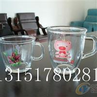 江苏玻璃杯厂,机压杯生产厂家,压制杯供应商,玻璃瓶厂
