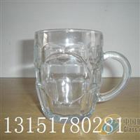 高白料玻璃杯,玻璃口杯,机压杯,烤花杯,压制杯生产厂家