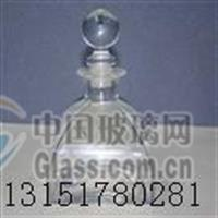 玻璃瓶制造厂供应香水瓶,膏霜瓶,走珠瓶,精油瓶,香薰瓶,瓶盖