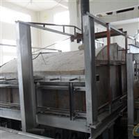 微格法生产线(特种玻璃)