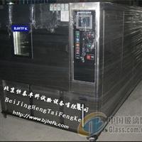 高低温检测试验箱/高低温试验检测仪