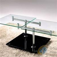 專業加工家具玻璃 幕墻玻璃,建筑玻璃,藝術玻璃,裝飾玻璃,進口厚薄玻璃,鏡子等