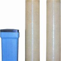 供应锅炉水处理设备-软化水装置