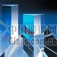 全系列石英玻璃提供商 - 极富竞争力的石英材料解决方案