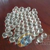 供应玻璃球,玻璃珠