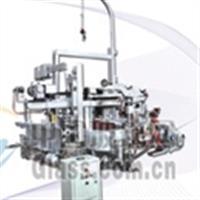 新型供料机玻璃机械