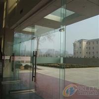 专业加工夹胶玻璃,夹层玻璃,夹绢玻璃,夹丝玻璃,艺术玻璃等