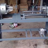 供应玻璃奶瓶机械