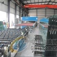 15毫米19毫米钢化玻璃4米5米6米7米8米9米10米_郑州大明钢化玻璃厂