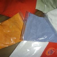 供应无铅环保型钢化玻璃颜料