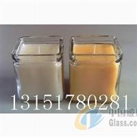 烛台,江苏玻璃烛台,徐州玻璃烛台,玻璃瓶厂