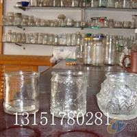 烛台生产厂家供蜡烛台,蜡烛杯,蜡烛罐,玻璃烛台
