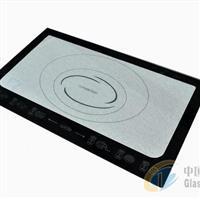 微波炉面板玻璃