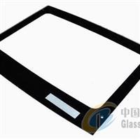 显示器面板玻璃