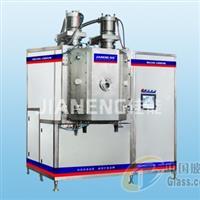 供应硬质涂层专用真空镀膜机、硬质涂层专用真空镀膜设备