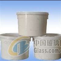 江苏无锡双组分中空玻璃聚硫胶