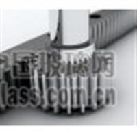 玻璃机械经典老虎机游戏投注策略_乐天堂平台_pt老虎机盈利机械专用齿轮齿条